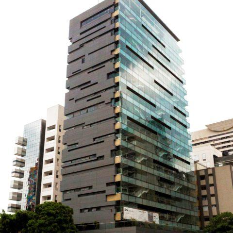 Sesc Avenida Paulista