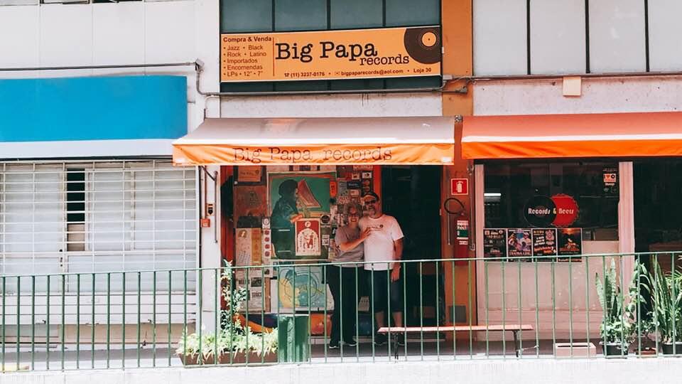 bigpapa_1