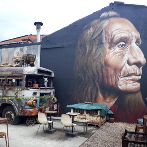 O que fazer na Mooca: dicas de bares e restaurantes