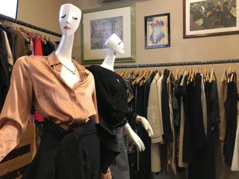 eac1e9a03d2 Brechós no Centro de SP  Conheça lojas para garimpar roupas vintage