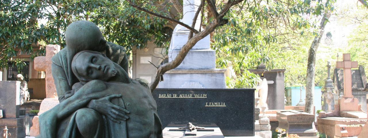 Cemitério-da-Consolação_19_08_08_Fotos_Caio-Pimenta.jpg-5-Lugares mal assombrados