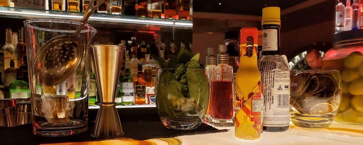 Futuro de bares e restaurantes pós-pandemia