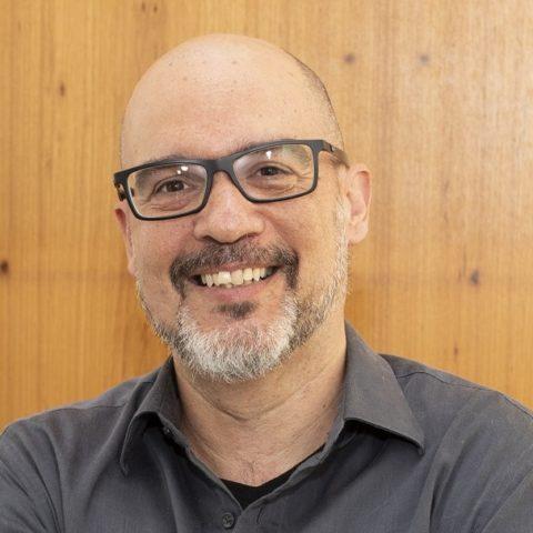 Alexandre Teixeira - Futuro do trabalho