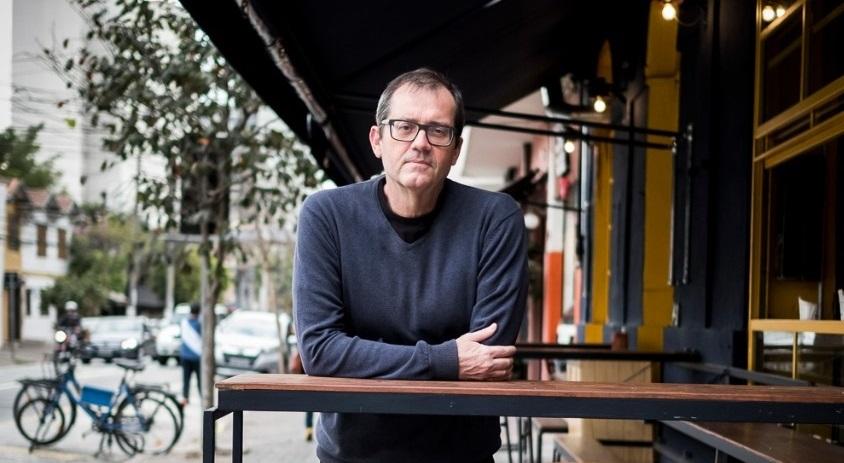Mauro Calliari - mudanças na cidade pós-pandemia