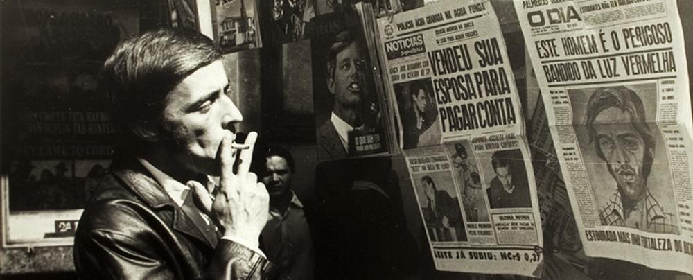 40 filmes para conhecer São Paulo